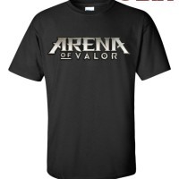 Kaos AOV Arena of Valor
