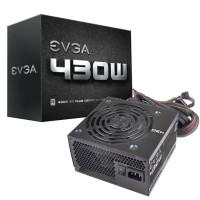 Evga Power Supply 430W White