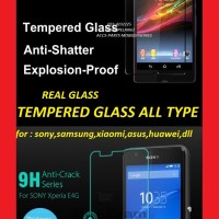 ANTI GORES TEMPERED GLASS SAMSUNG A520 A5 2017 905461
