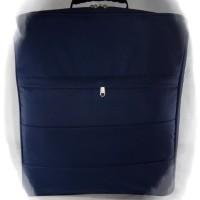 Nylon Travel Backpack Tas Ransel For DJI Phantom 4 & 4PR0+ BAG ONLY