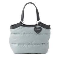 Diaper Bag Babymel camden carry all grey