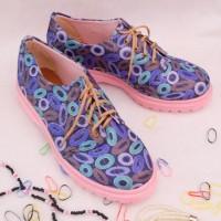 Sepatu Docmart CC03 -EE