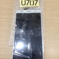 LCD TOUCHSCREEN OPPO FIND WAY S U707 ORIGINAL