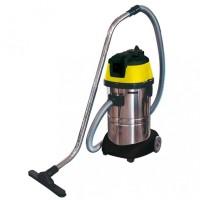 VACUUM CLEANER KRISBOW 30L KW1800307