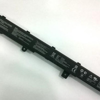 Baterai Original Asus X451, X551 (A41n1308) (4 Cell)