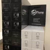 Apple Watch series 3 42mm Brand New garansi aplple 1 Tahun