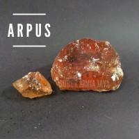 ARPUS / Getah Pinus / Siongka 500 gr