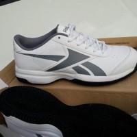 TERLARIS Asli REEBOK Original- Sepatu tenis tennis. ORIGINAL murah