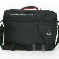 Tas Ransel Pria Backpack Slempang Palazzo Pallazo Palazo 3in1-Termurah