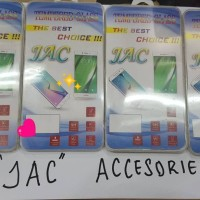 Tempered Glass Bening Honor 4C