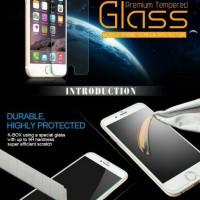TEMPERED GLASS K-BOX SAMSUNG S7 EDGE antigores kaca full protection