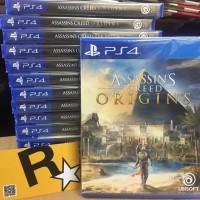 PS4 ASSASSIN'S CREED ORIGINS / ASSASIN CREED ORIGINS STANDARD REG 3