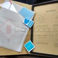 Asus Transformer Book T100TA T100TAM Sikai Premium Tempered Glass 9H