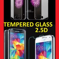 Honor 4c Huawei Anti Gores Kaca Tempered Glass 0.26mm Hifi 904312