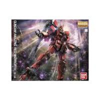 MG PF-78-3A Amazing Red Warrior Gundam (Bandai)