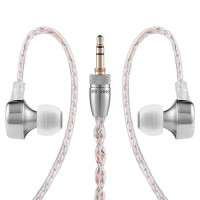 RHA Precision In-Ear Headphone CL750