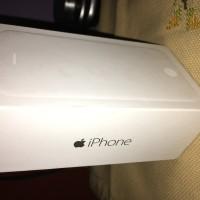 dus kardus box handphone hp iphone 6/6s ori non imei