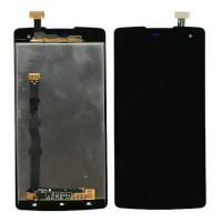LCD TOUCHSCREEN OPPO YOYO / R2001 ORIGINAL