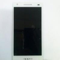 LCD TOUCHSCREEN OPPO U705 / U7015 / FIND WAY ORIGINAL