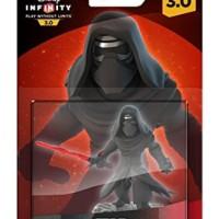 Disney Infinity 3.0 Star Wars figure - Kylo Ren
