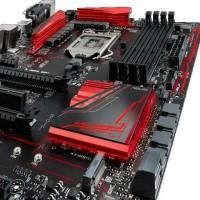 Asus B150 Pro Gaming/AURA (LGA 1151,B150,DDR4 )