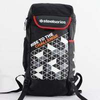 Rare Bag Steelseries Edition