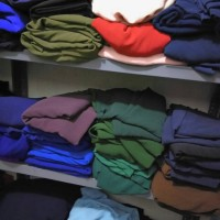 kain torino kiloan (buat baju dan celana)
