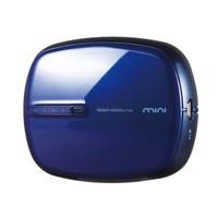 Promo Heboh Powerbank Probox Mini 5200 mAh Murah