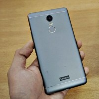 Lenovo Vibe K6 Power Smartphone [32GB/3GB/Garansi Resmi]