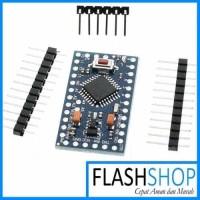 Arduino Pro Mini ATMEGA328P 328 Mini ATMEGA328 5V 16MHz