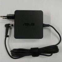 Charger Adaptor Original Asus A455LD A455LN A455L A555LF X455LA X555L