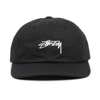 stussy hat topi cap ( off white assc )