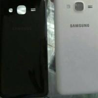 Backcover Backdoor Samsung J1,J2,J3,J5,J7,J3 Pro,J510,J710,S4,S3 mini,