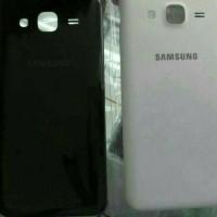 Backdoor Backdoor Tutup Belakang Samsung J5 2015