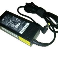 Original Adaptor Adapter Acer Aspire 4739 4738 4741 4750 4736 4752 474