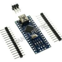 Arduino Nano V3-0 Mini USB ATmega328 5V Board CH340