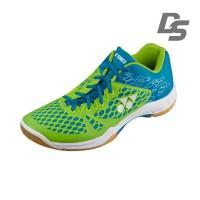 Sepatu Badminton YONEX SHB-03 EX