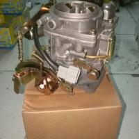 carburator / karburator kijang super 5K