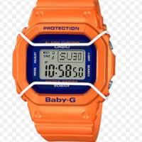 Casio Baby G, BGD 501 FS-4DR