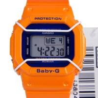 BABY G BGD 501 FS-4DR