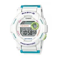 BABY G BGD 501-4DR