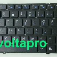 Keyboard ASUS Eeepc 1201 1201N 1215 1215B 1215N 1215P 1225 1225B 1225C