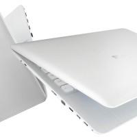 ASUS VIVOBOOK MAX X441NA-BX004