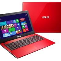 ASUS VIVOBOOK MAX X441NA-BX403 - 4GB - 500GB - 14 HD