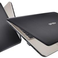 ASUS VIVOBOOK MAX X441NA-BX401T - 4GB - 500GB -WIN10 - 14 HD