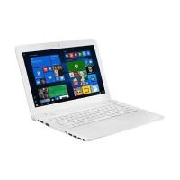 ASUS VIVOBOOK MAX X441NA-BX404T - 4GB - 500GB - WIN10 - 14 HD