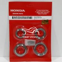 Komstir Supra, Beat, Vario, Blade 06535-GN5-505 Genuine Astra Honda