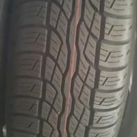 Ban Mobil Bridgestone 205/70R15 D687 Dueler Taruna,CRV lama