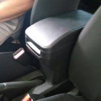 Console Box - Arm Rest - Konsol Box Mobil Honda Mobilio