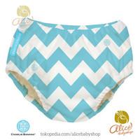 Training Pants & Swim Diaper Charlie Banana-Chevron|Celana Renang Bayi